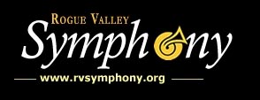 Rogue Valley Symphony